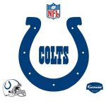 """4 Colts VS Texan Tickets<span class=""""DONATED_BY"""">Donated By: Friend of CTK</span>"""